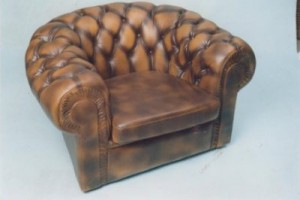 foto_web_chesterfield_na_thumb