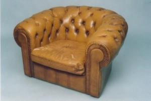 foto_website_chesterfield_thumb