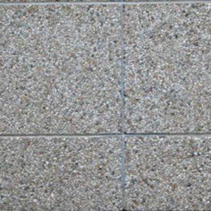 betonna