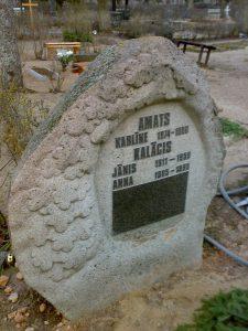 grafsteen_voor