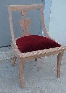 stoelna1